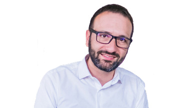 Carmine Grassio