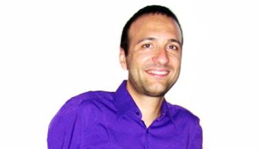 Carmine Grassio <i>Esperto di Ecommerce</i>