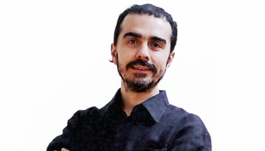 Stefano Pelati <i>Esperto di Lead generation</i>