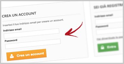 registrazione-obbligatoria
