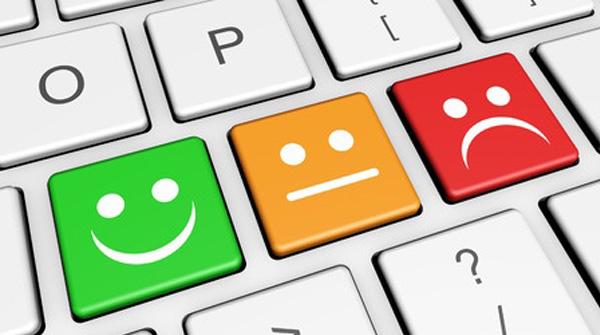Opinioni on line e-commerce