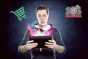 user experience ecommerce