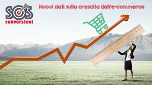 dati ecommerce 2017