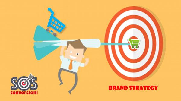 ecommece brandstrategy